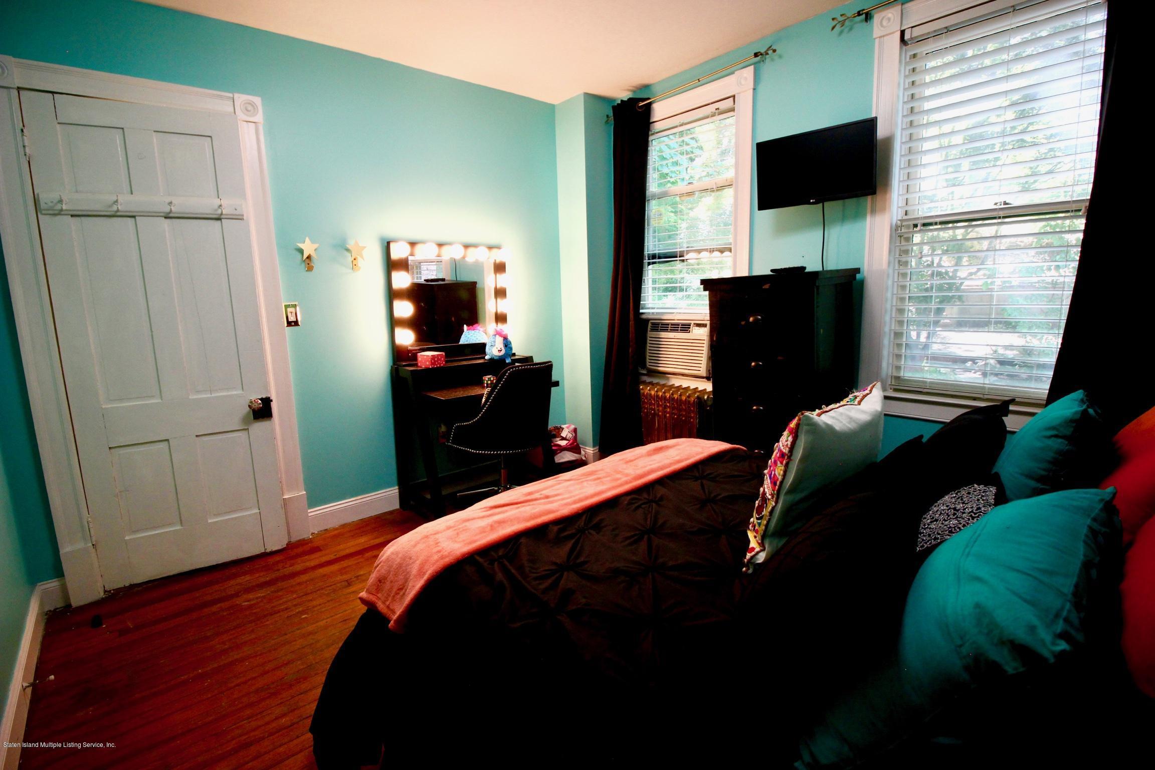 Single Family - Detached 208 St Pauls Avenue  Staten Island, NY 10304, MLS-1129566-35