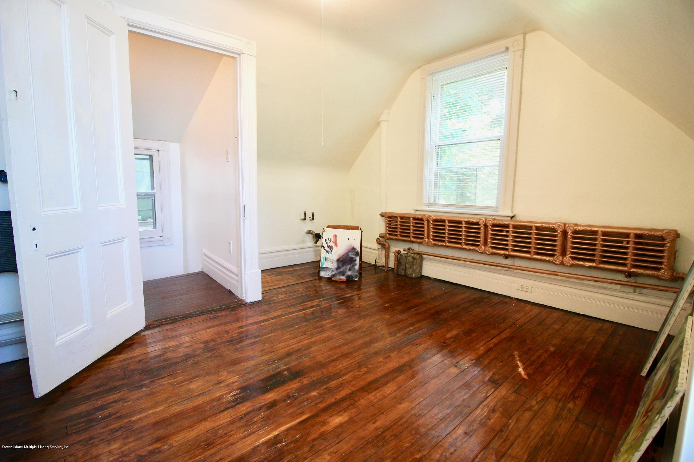 Single Family - Detached 208 St Pauls Avenue  Staten Island, NY 10304, MLS-1129566-38