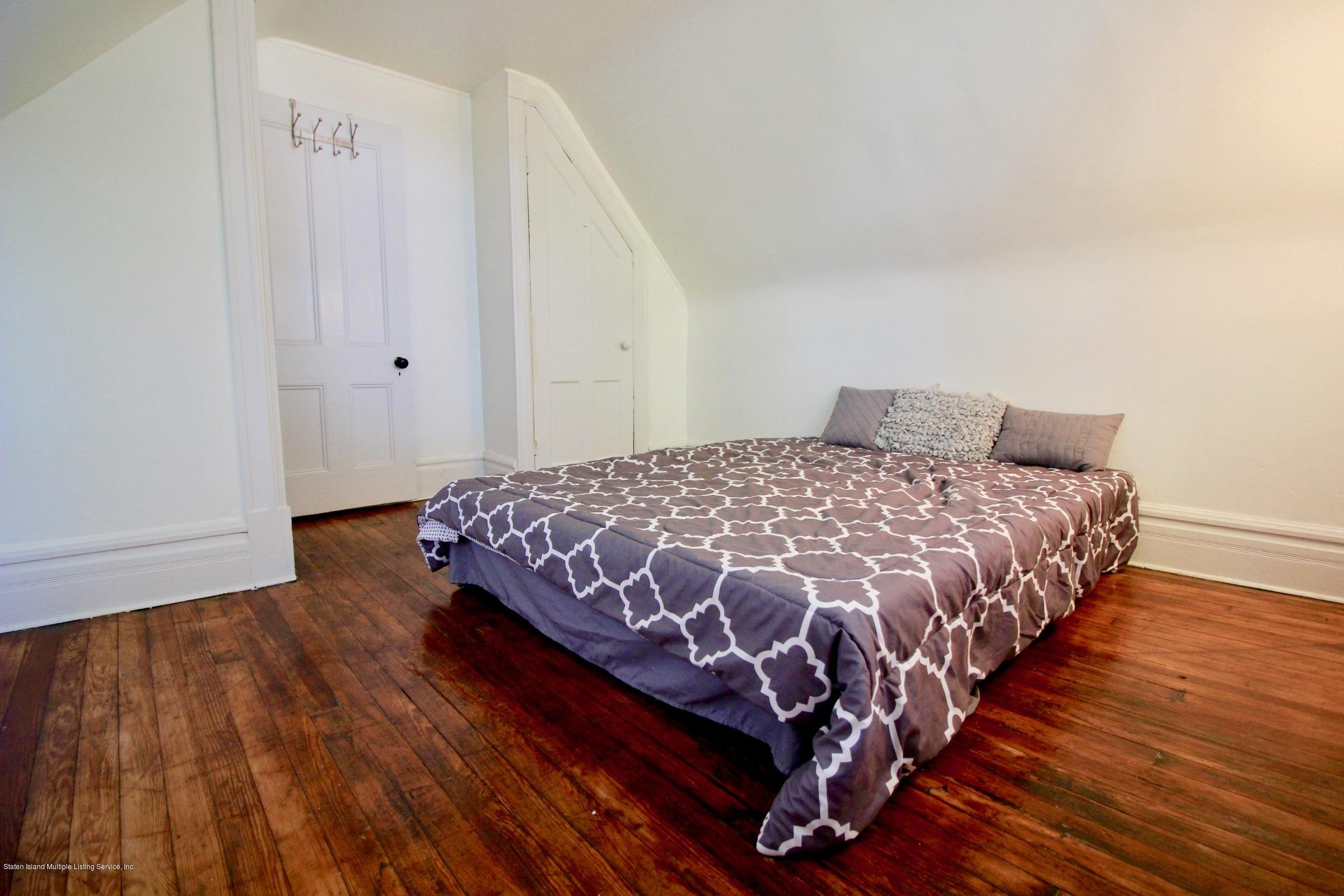 Single Family - Detached 208 St Pauls Avenue  Staten Island, NY 10304, MLS-1129566-40