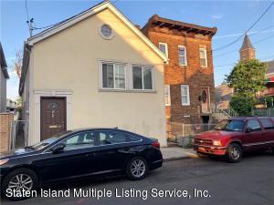 191 Harbor Road, Staten Island, NY 10303