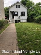120 Northfield Avenue, Staten Island, NY 10303
