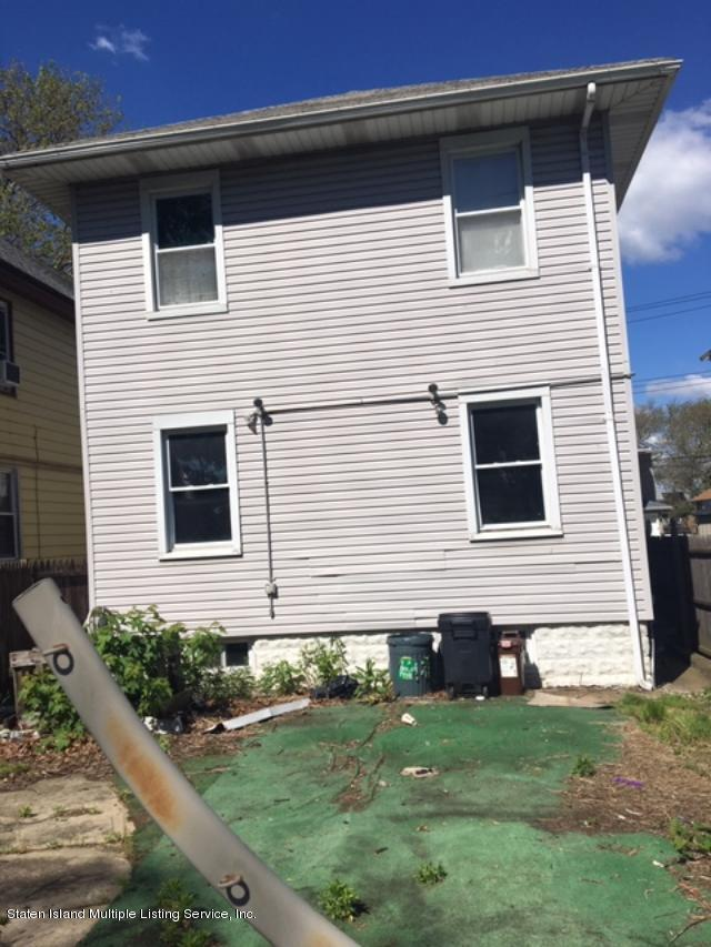 Two Family - Detached 65 Mountainview Avenue   Staten Island, NY 10314, MLS-1129582-3