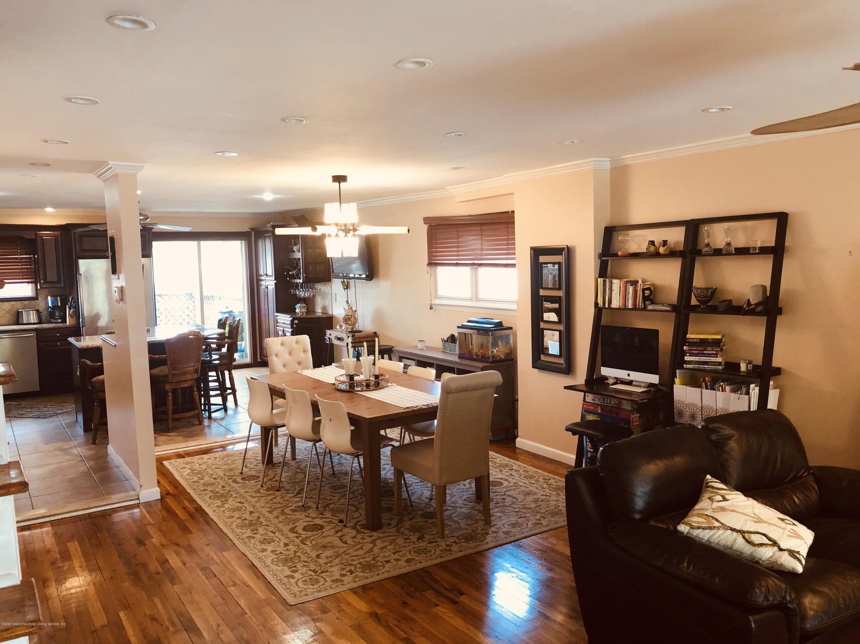 Single Family - Semi-Attached 56 Kingsbridge Avenue  Staten Island, NY 10314, MLS-1129596-4