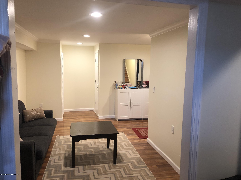 Single Family - Semi-Attached 56 Kingsbridge Avenue  Staten Island, NY 10314, MLS-1129596-15