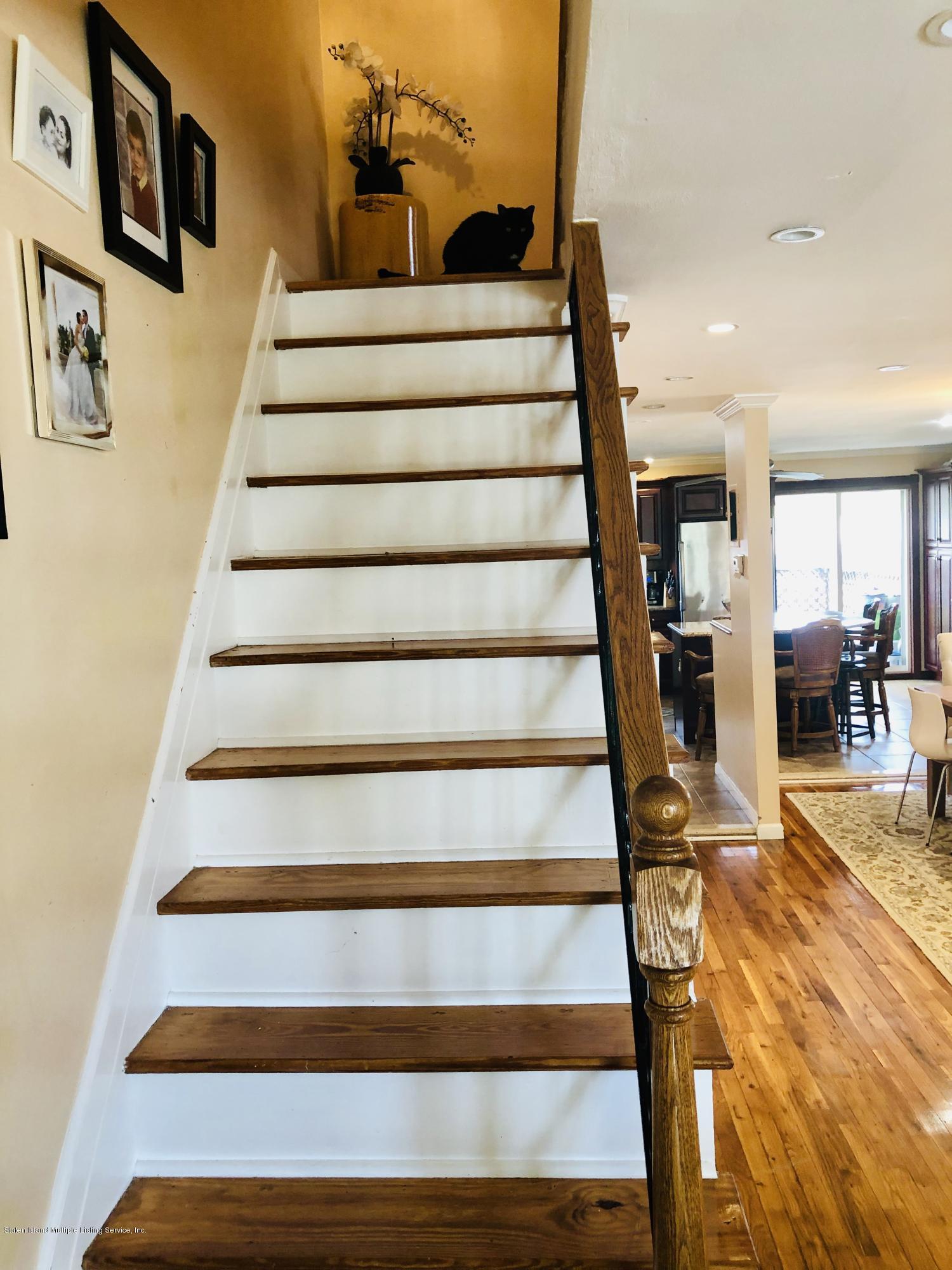 Single Family - Semi-Attached 56 Kingsbridge Avenue  Staten Island, NY 10314, MLS-1129596-7