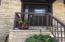 318 Grasmere Drive, Staten Island, NY 10305