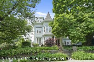 170 Daniel Low Terrace Terrace, Staten Island, NY 10301