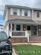 47 Dierauf Street, Staten Island, NY 10312