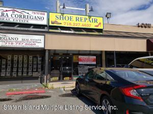 85 Page Avenue, B, Staten Island, NY 10309