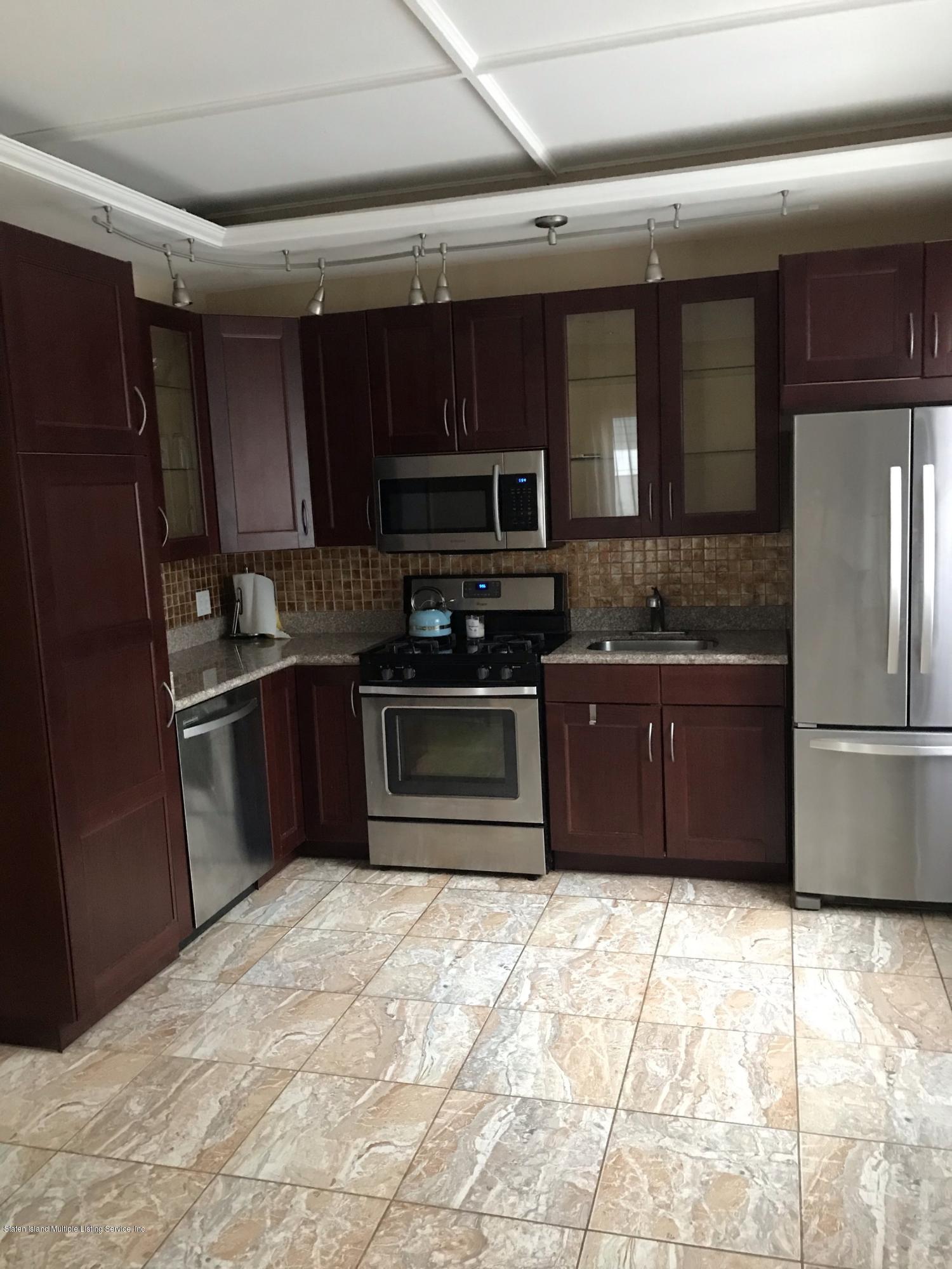 Single Family - Detached 241 Wiman Avenue  Staten Island, NY 10308, MLS-1129646-4