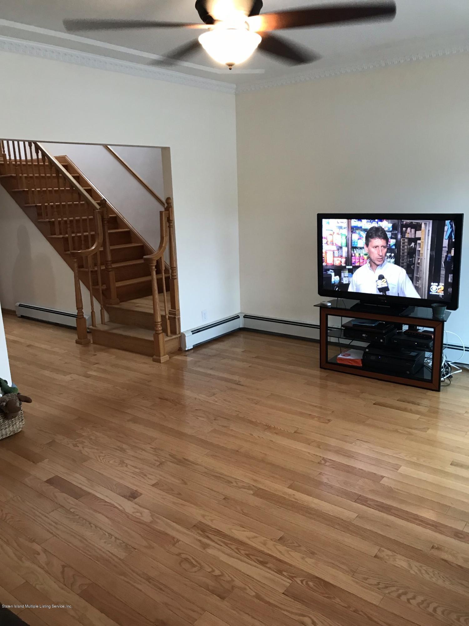 Single Family - Detached 241 Wiman Avenue  Staten Island, NY 10308, MLS-1129646-2