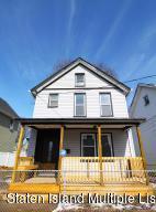 7 Ann Street, Staten Island, NY 10302