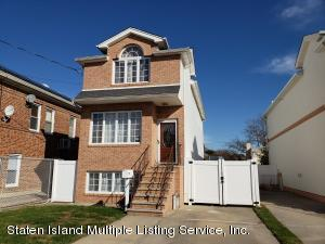 311 Norway Avenue, Staten Island, NY 10305
