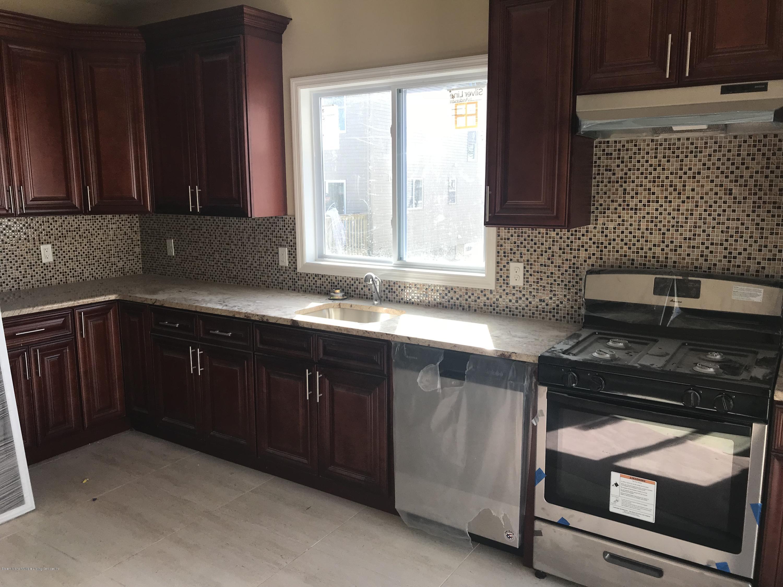 Single Family - Semi-Attached 165 Sand Lane  Staten Island, NY 10305, MLS-1125316-6