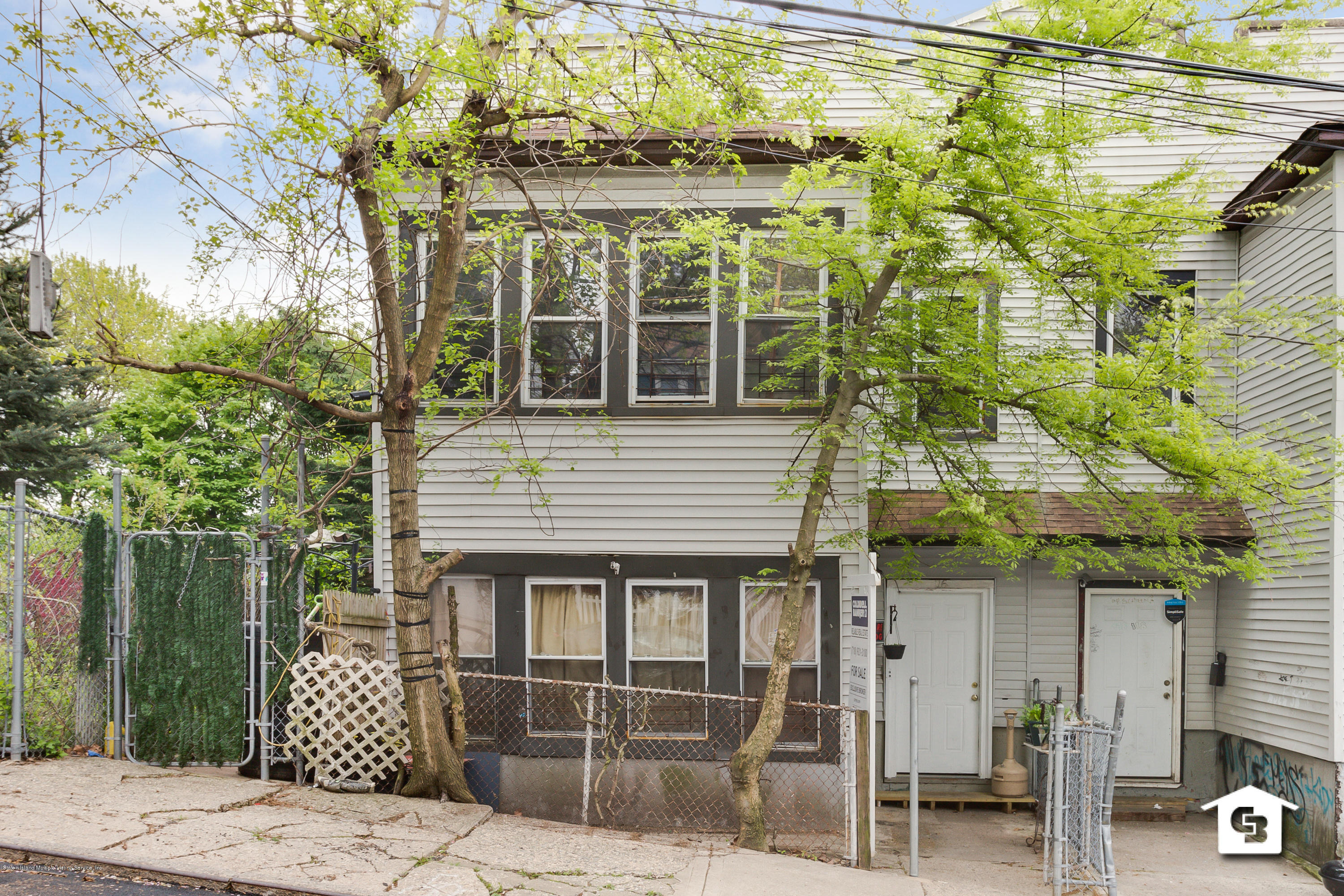Other in St. George - 116 Scribner Avenue  Staten Island, NY 10301