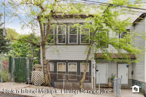 116 Scribner Avenue, Staten Island, NY 10301