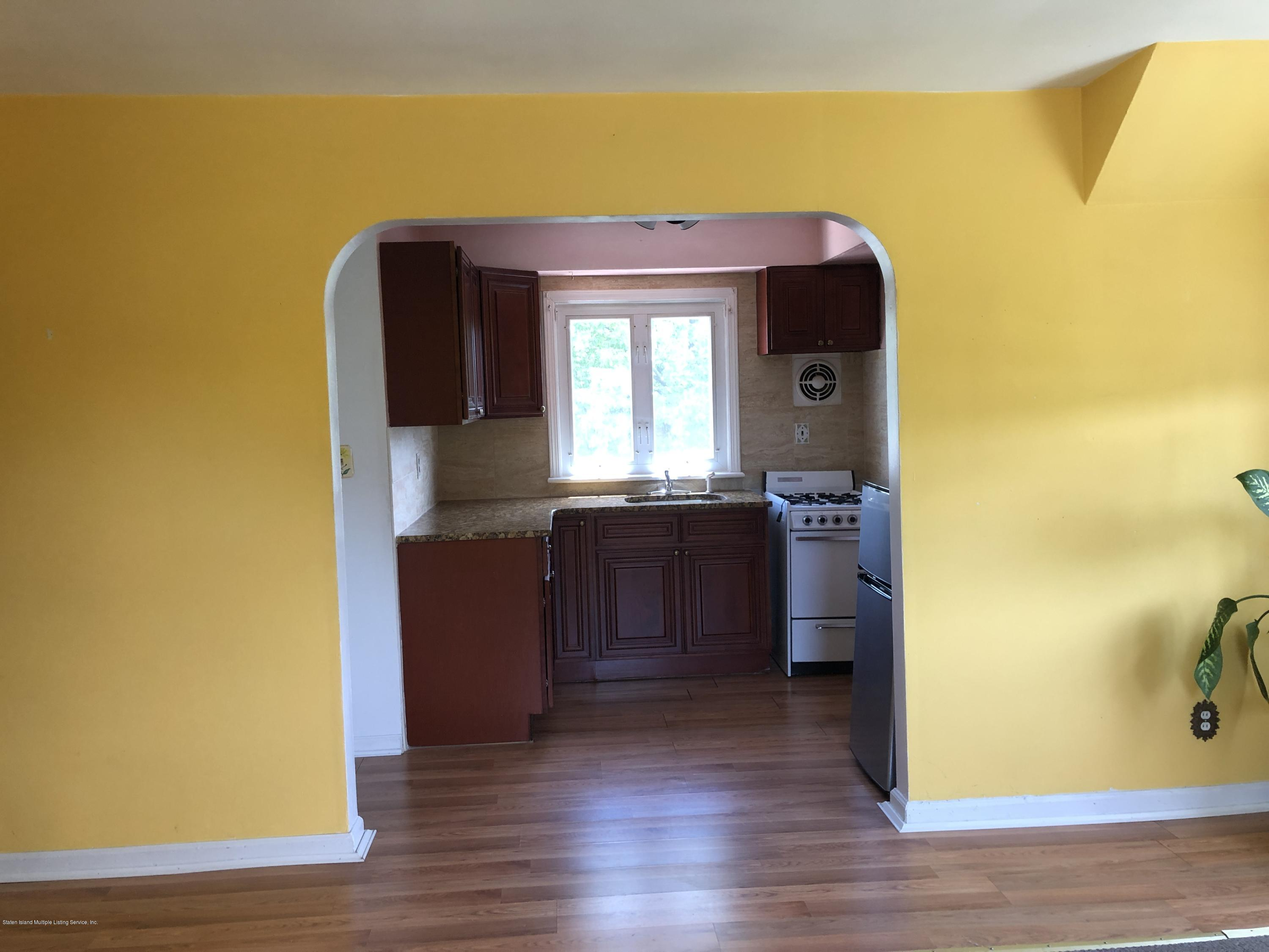 Two Family - Detached 468 Mcclean Avenue  Staten Island, NY 10305, MLS-1128163-2