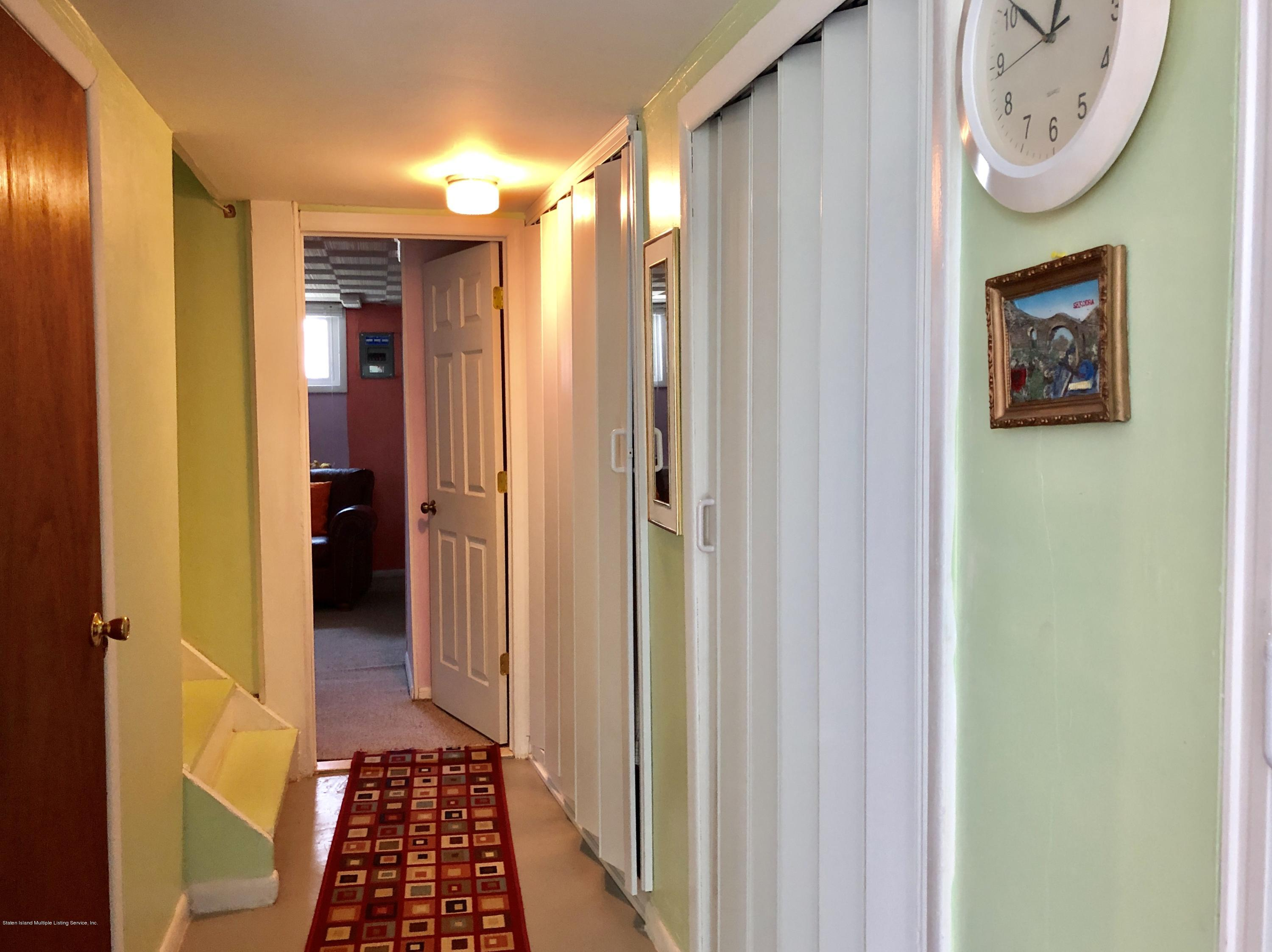Two Family - Detached 468 Mcclean Avenue  Staten Island, NY 10305, MLS-1128163-27