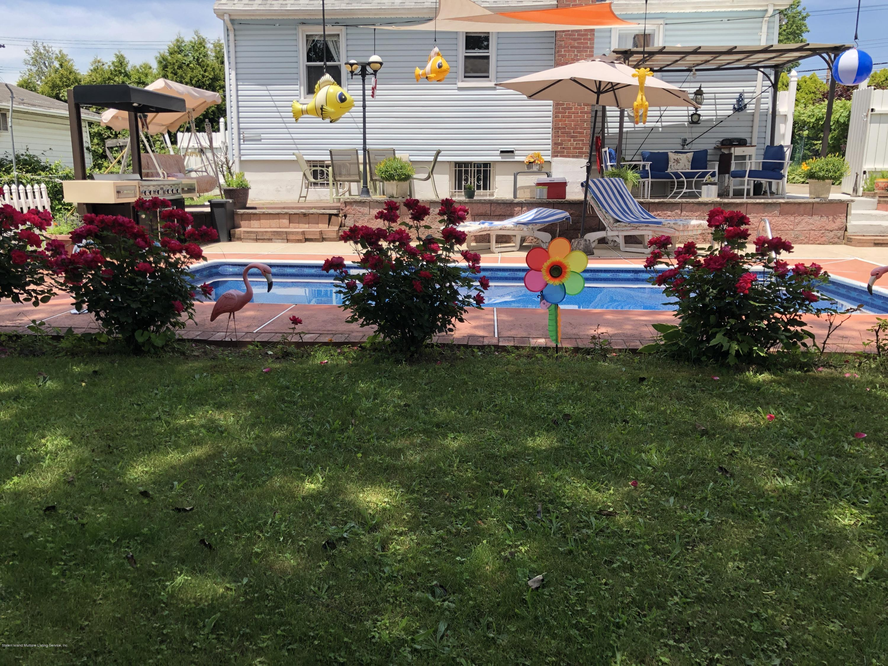 Two Family - Detached 468 Mcclean Avenue  Staten Island, NY 10305, MLS-1128163-35