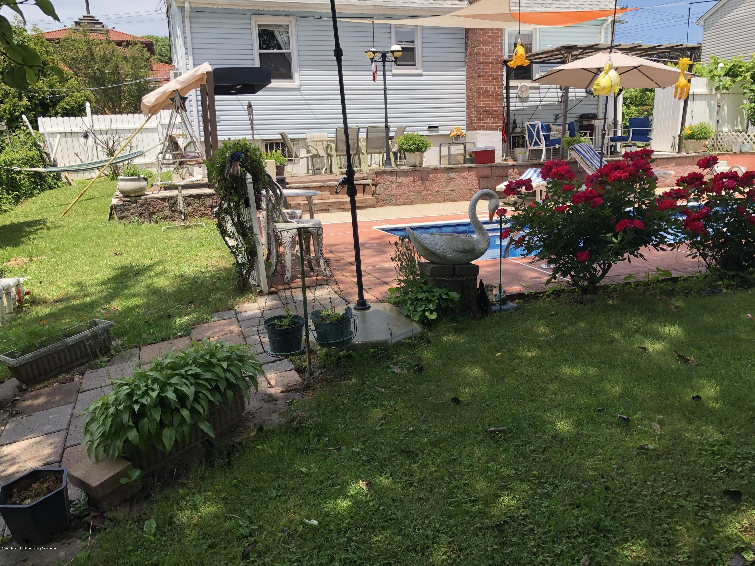 Two Family - Detached 468 Mcclean Avenue  Staten Island, NY 10305, MLS-1128163-36