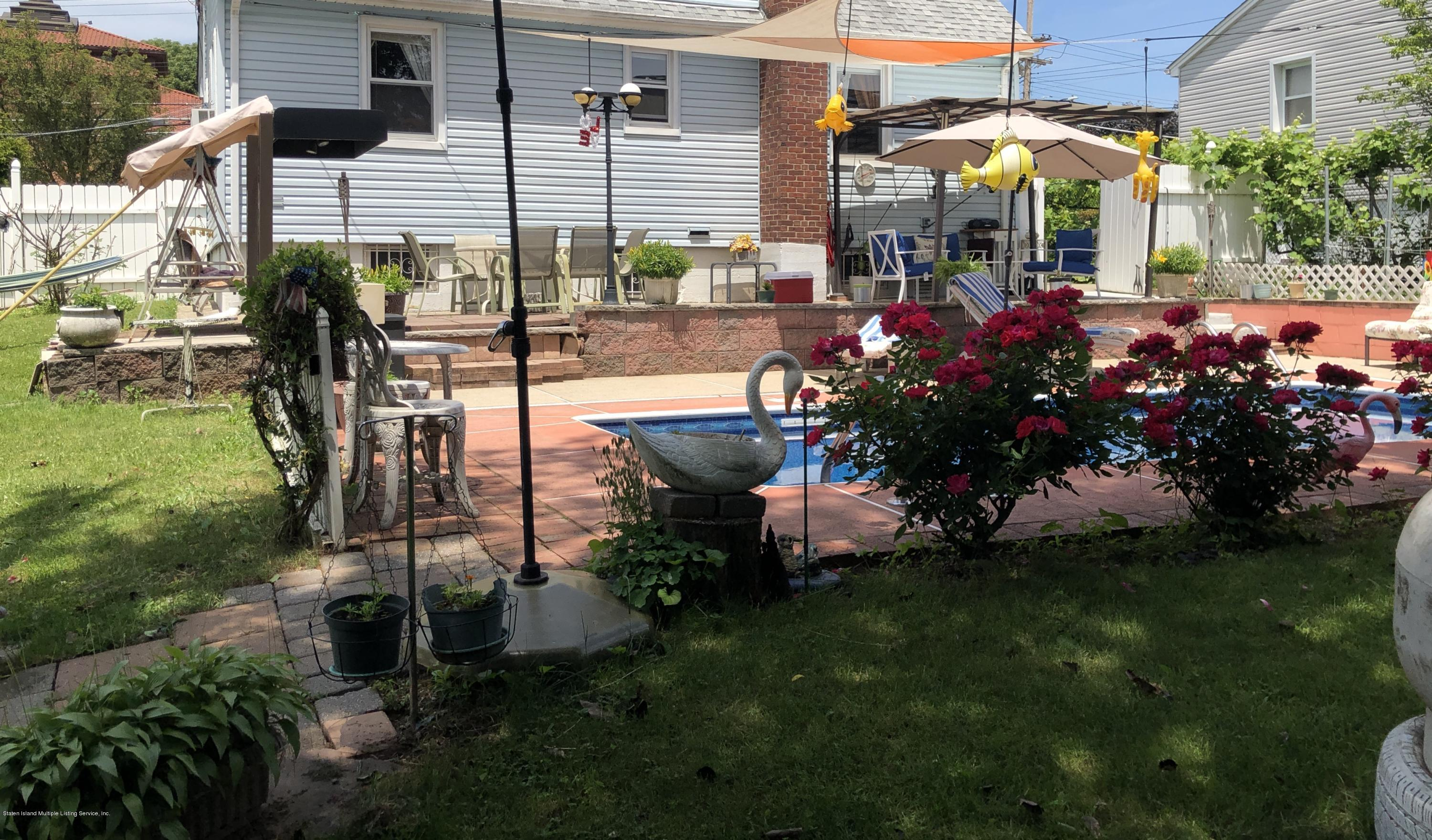 Two Family - Detached 468 Mcclean Avenue  Staten Island, NY 10305, MLS-1128163-37