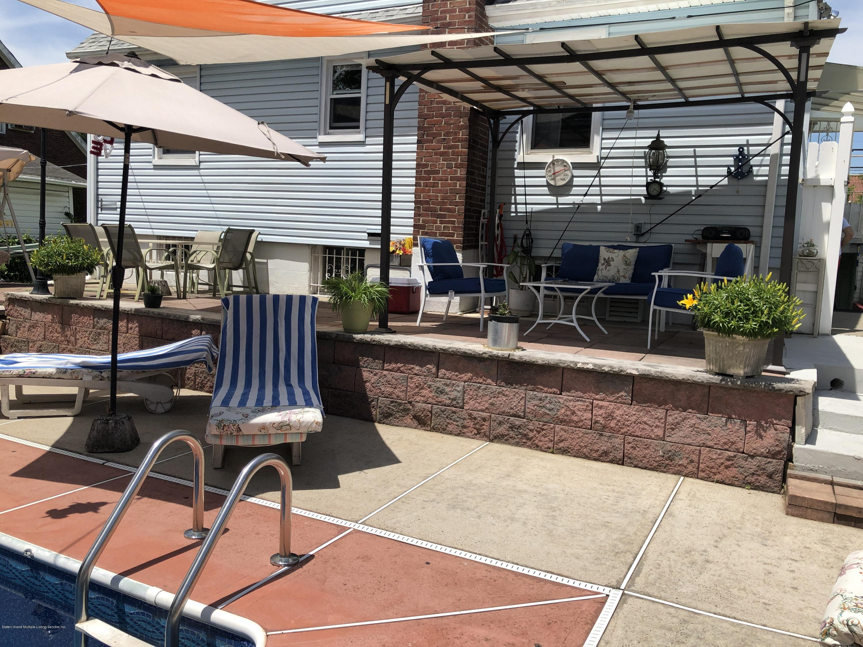 Two Family - Detached 468 Mcclean Avenue  Staten Island, NY 10305, MLS-1128163-38