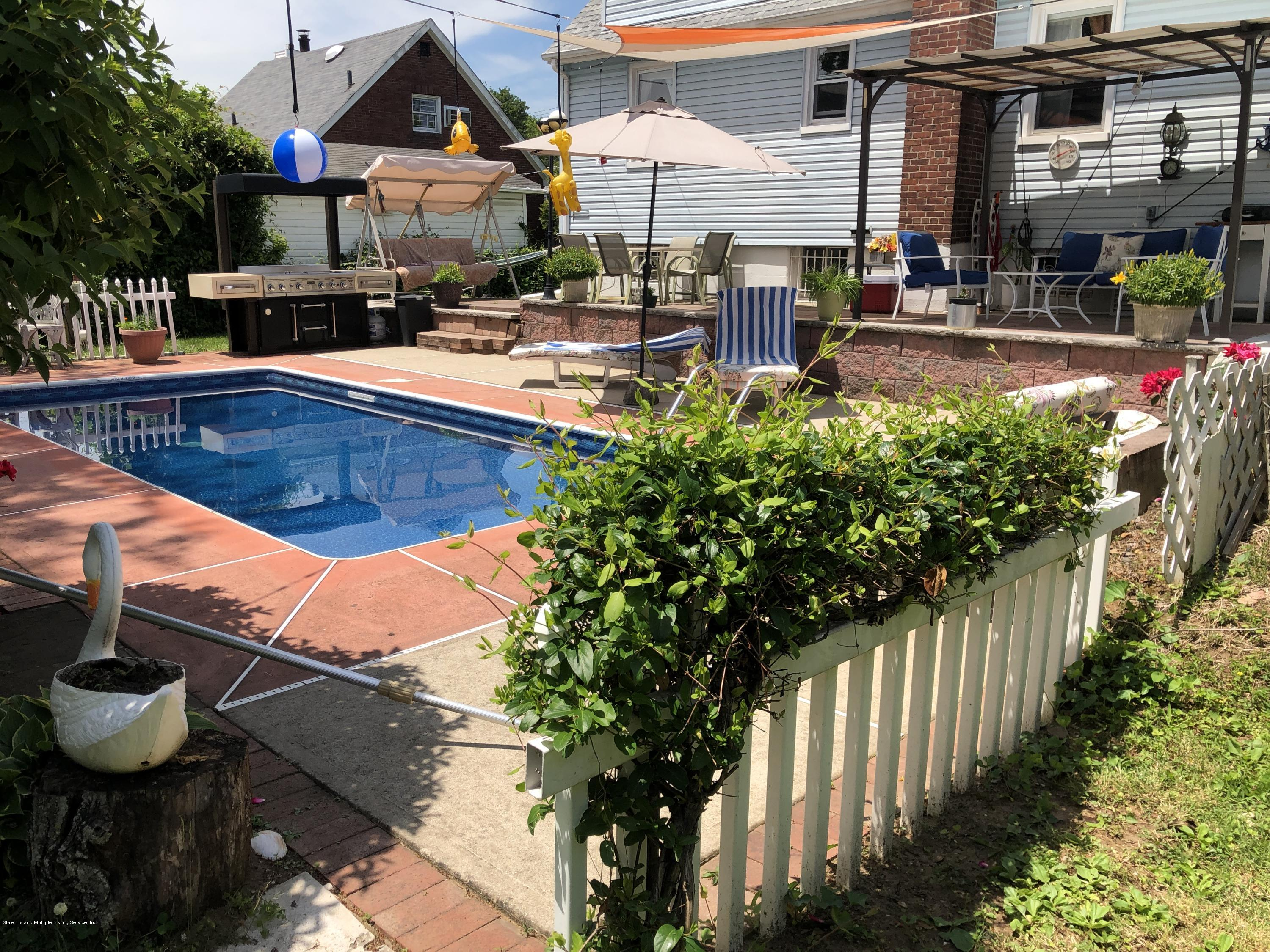 Two Family - Detached 468 Mcclean Avenue  Staten Island, NY 10305, MLS-1128163-39