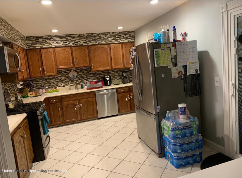 Single Family - Attached 175 Freedom Avenue  Staten Island, NY 10314, MLS-1129591-5