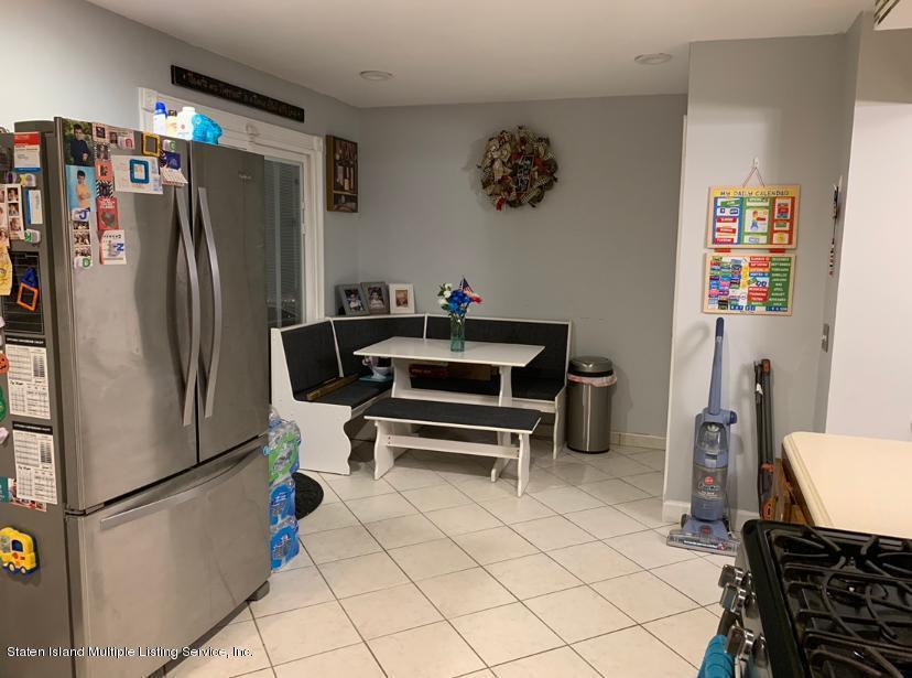 Single Family - Attached 175 Freedom Avenue  Staten Island, NY 10314, MLS-1129591-6