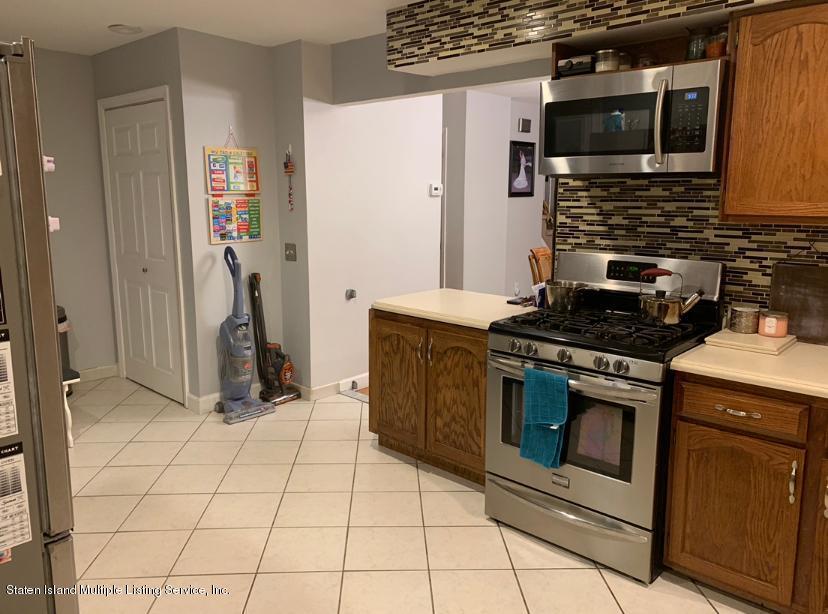 Single Family - Attached 175 Freedom Avenue  Staten Island, NY 10314, MLS-1129591-7