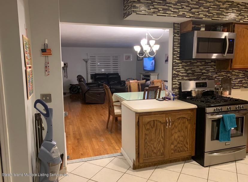 Single Family - Attached 175 Freedom Avenue  Staten Island, NY 10314, MLS-1129591-8