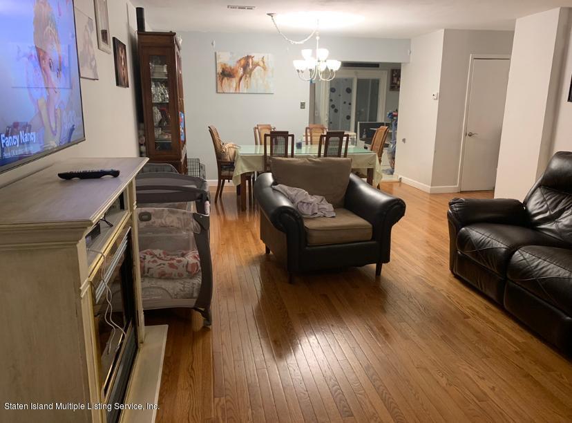Single Family - Attached 175 Freedom Avenue  Staten Island, NY 10314, MLS-1129591-3