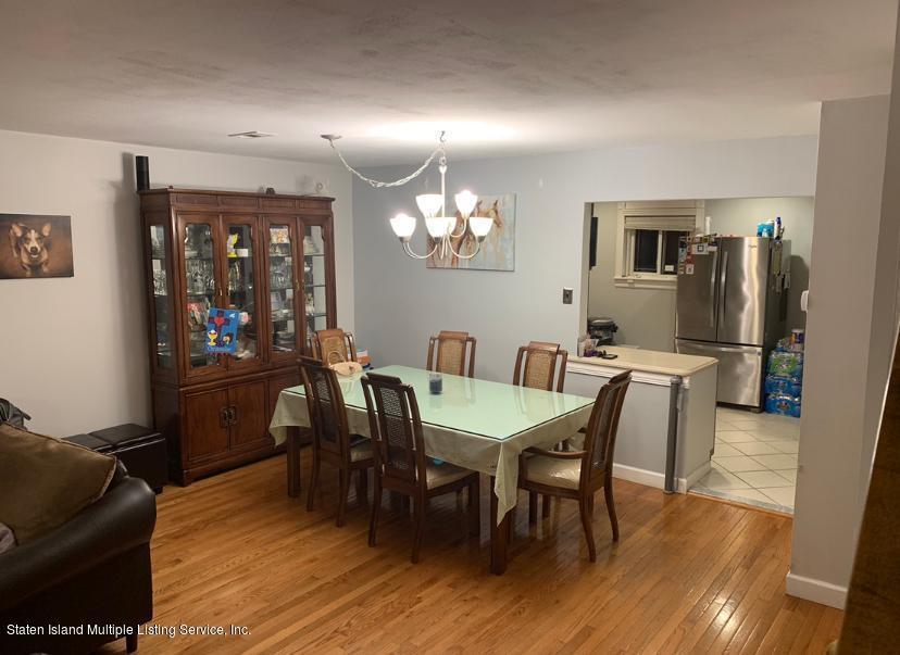 Single Family - Attached 175 Freedom Avenue  Staten Island, NY 10314, MLS-1129591-4