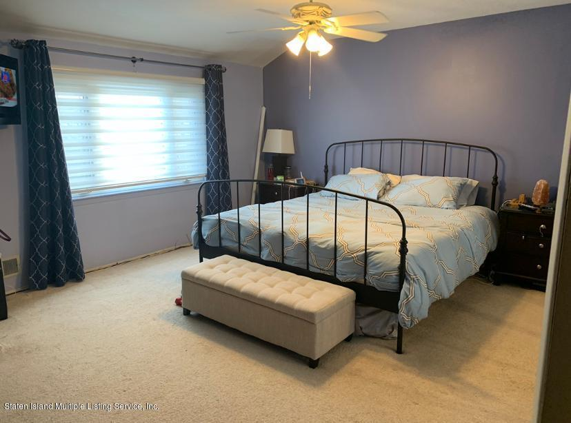Single Family - Attached 175 Freedom Avenue  Staten Island, NY 10314, MLS-1129591-9