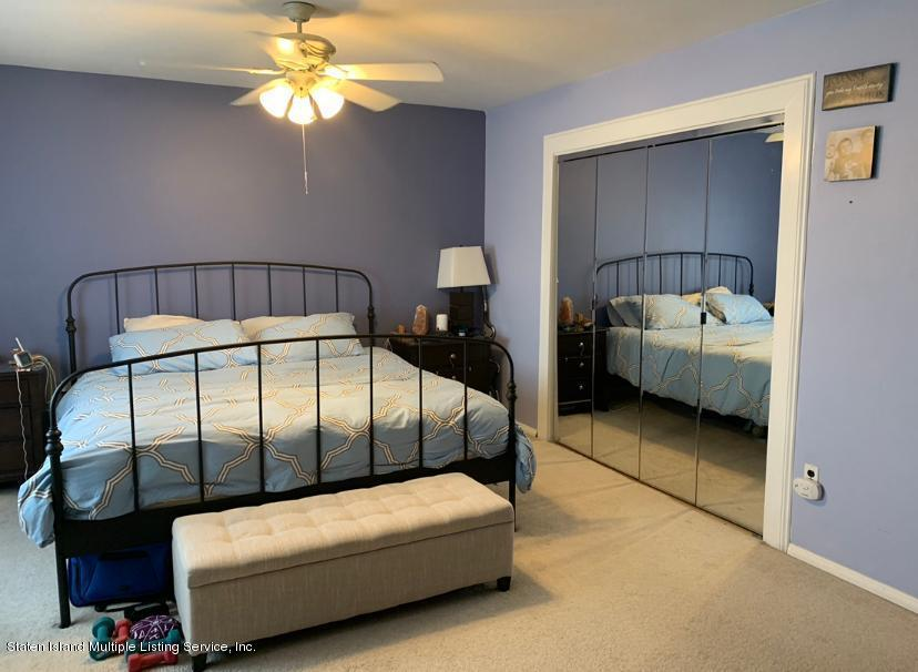 Single Family - Attached 175 Freedom Avenue  Staten Island, NY 10314, MLS-1129591-10