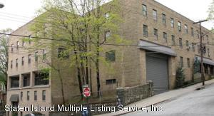 78 Fort Place, Staten Island, NY 10301