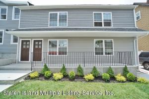 54 Britton Street, Staten Island, NY 10310