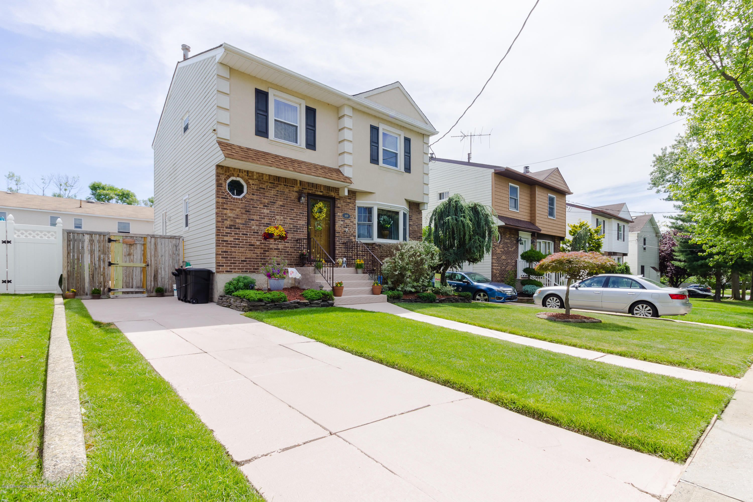 Single Family - Detached in Tottenville - 419 Main Street  Staten Island, NY 10307