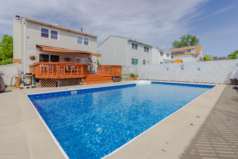 Single Family - Detached 419 Main Street  Staten Island, NY 10307, MLS-1128366-15