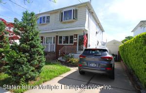 72 Cranford Street, Staten Island, NY 10308