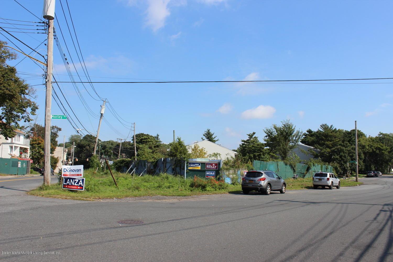 Land/Lots 3155 Morley Ave/3196 Richmond Rd   Staten Island, NY 10306, MLS-1123273-6