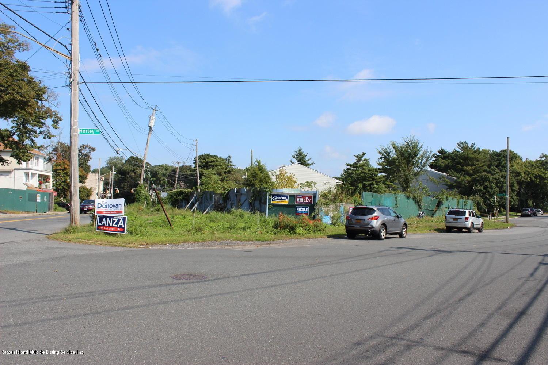 Land/Lots 3155 Morley Ave/3196 Richmond Rd   Staten Island, NY 10306, MLS-1123273-8
