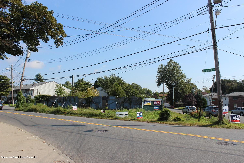 Land/Lots 3155 Morley Ave/3196 Richmond Rd   Staten Island, NY 10306, MLS-1123273-5