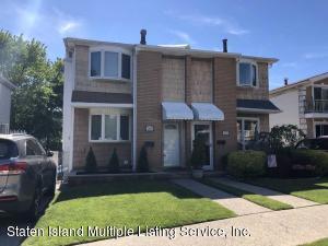 266 Brookfield Avenue, Staten Island, NY 10308