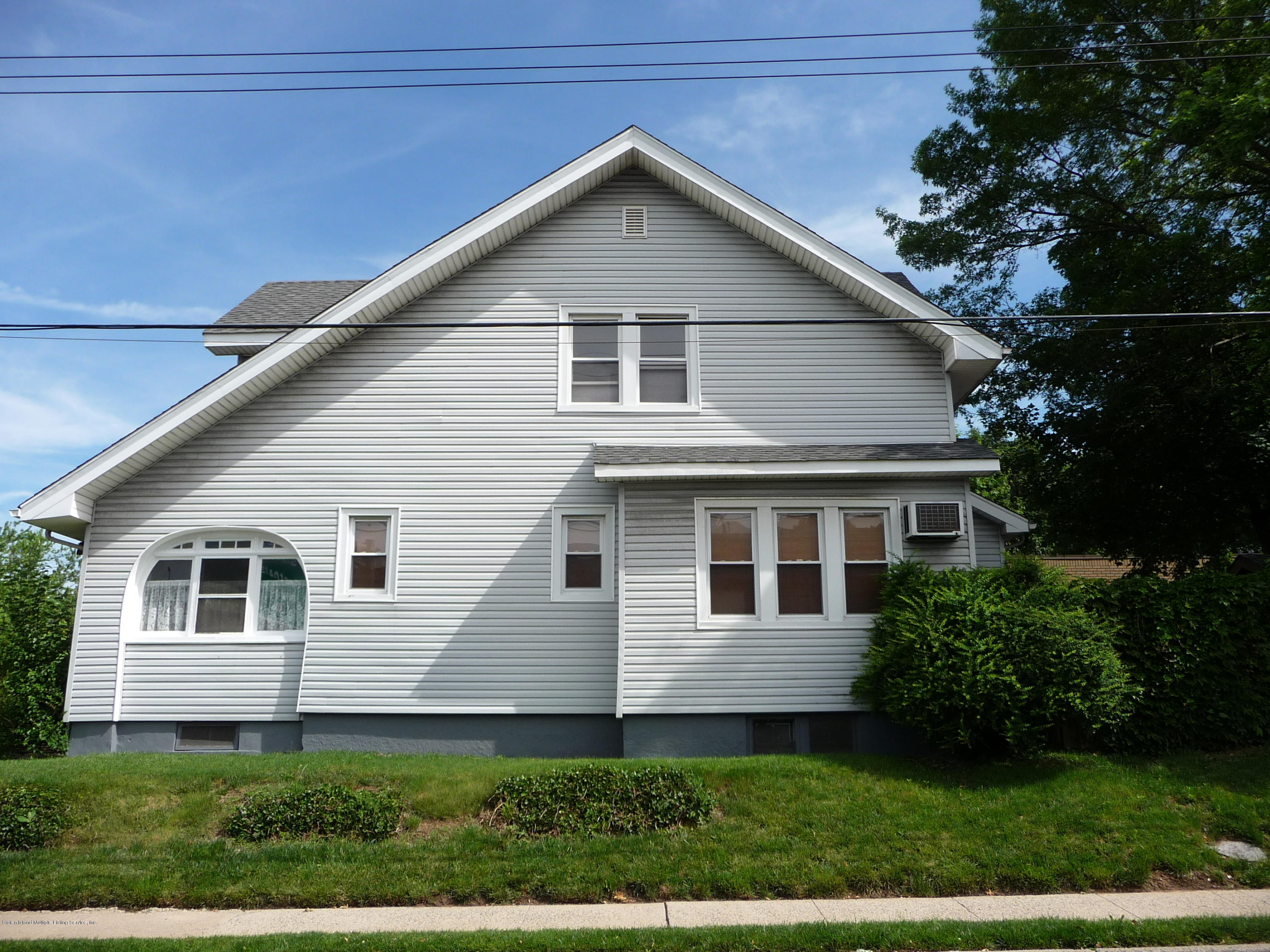 Single Family - Detached 77 Todt Hill Road  Staten Island, NY 10314, MLS-1129718-5