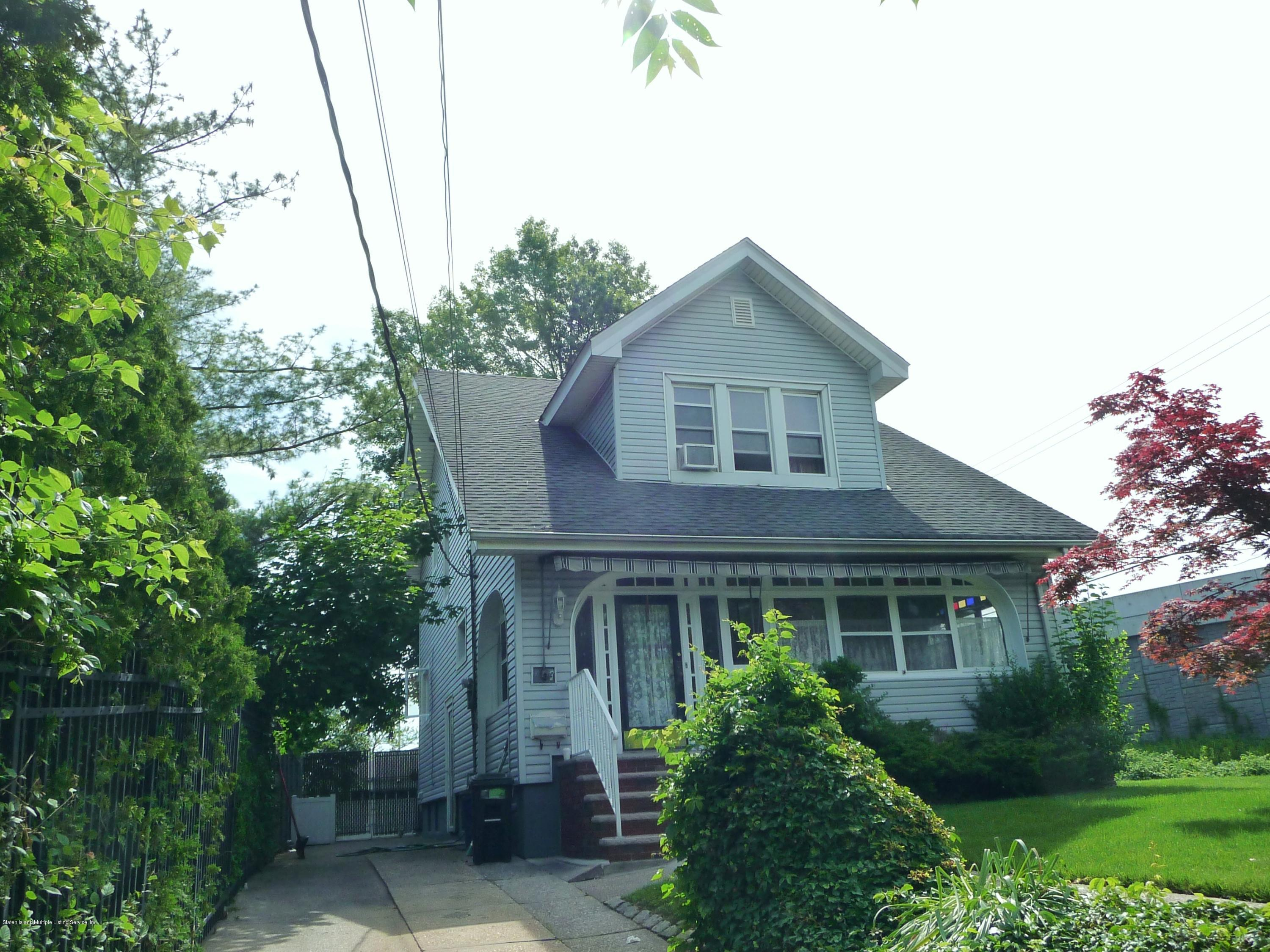 Single Family - Detached 77 Todt Hill Road  Staten Island, NY 10314, MLS-1129718-2