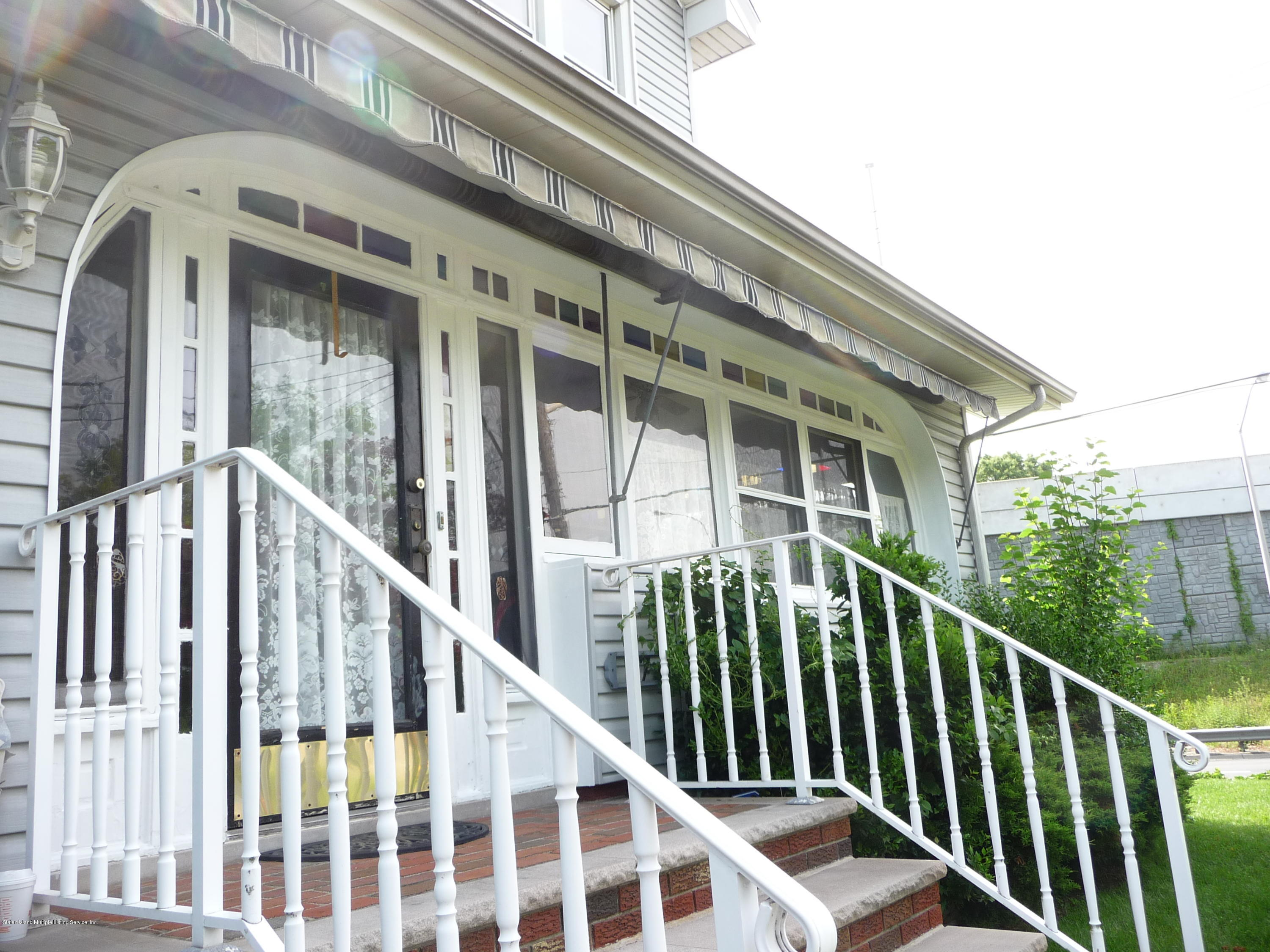Single Family - Detached 77 Todt Hill Road  Staten Island, NY 10314, MLS-1129718-3