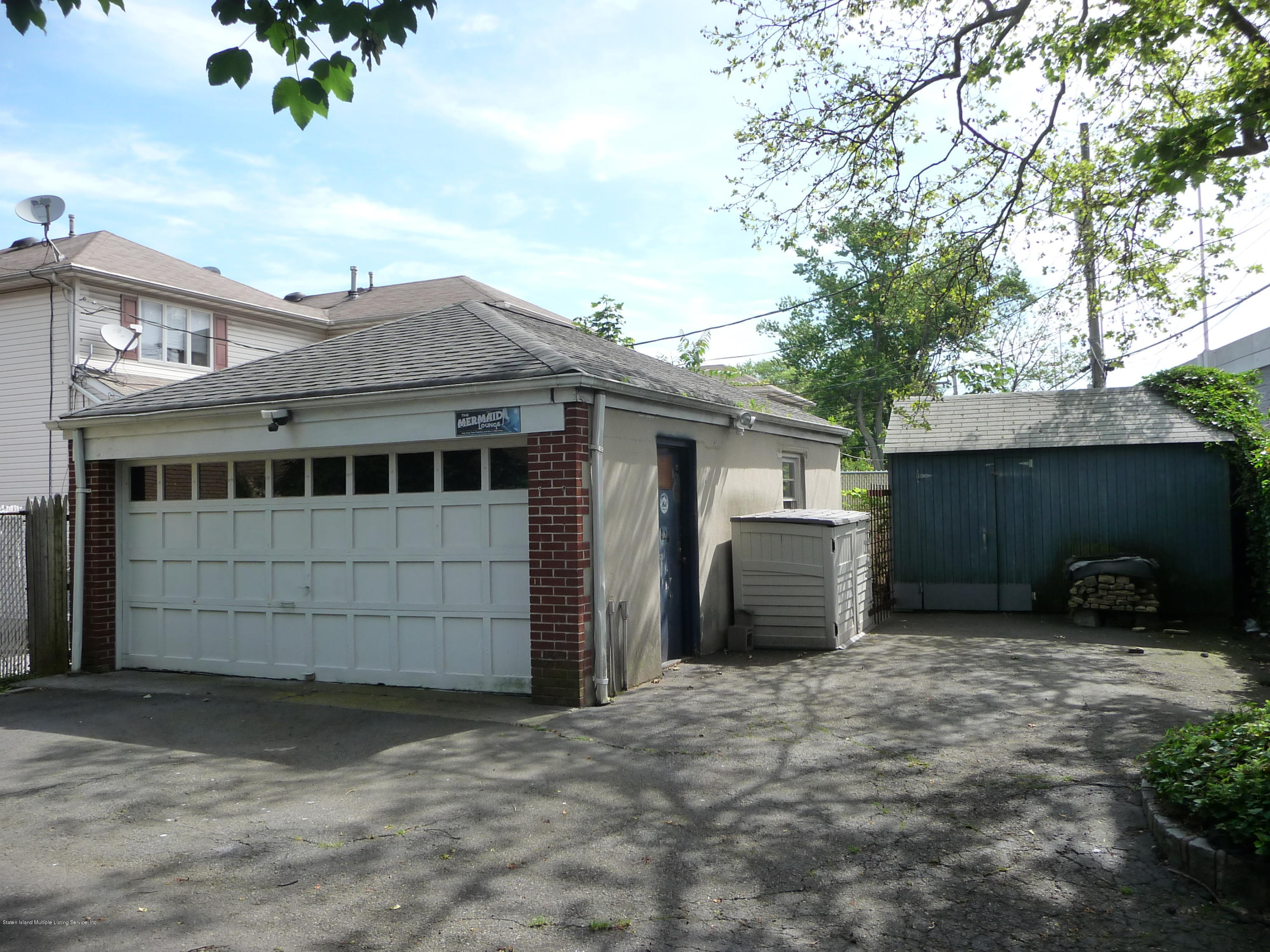 Single Family - Detached 77 Todt Hill Road  Staten Island, NY 10314, MLS-1129718-56