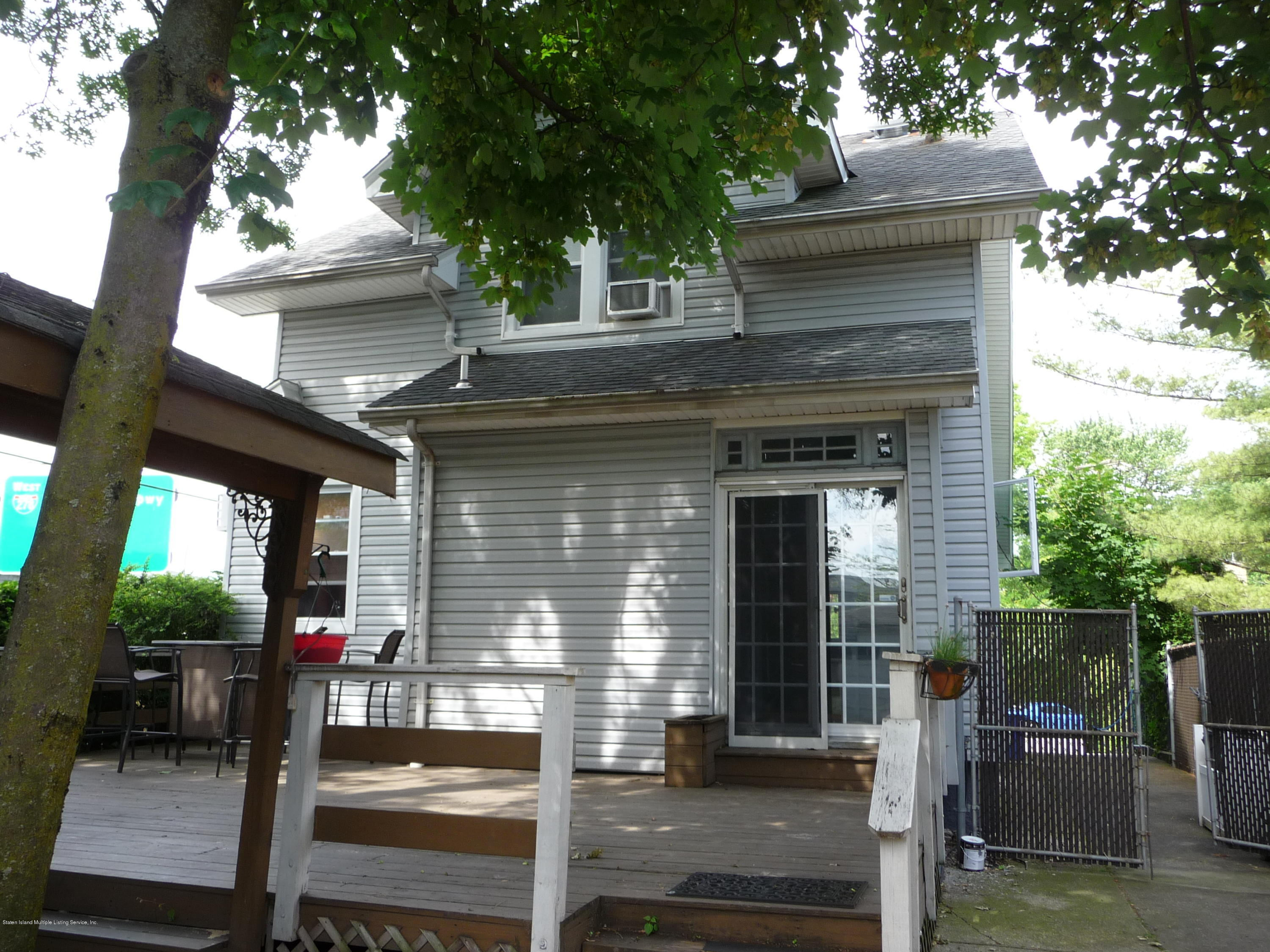 Single Family - Detached 77 Todt Hill Road  Staten Island, NY 10314, MLS-1129718-49