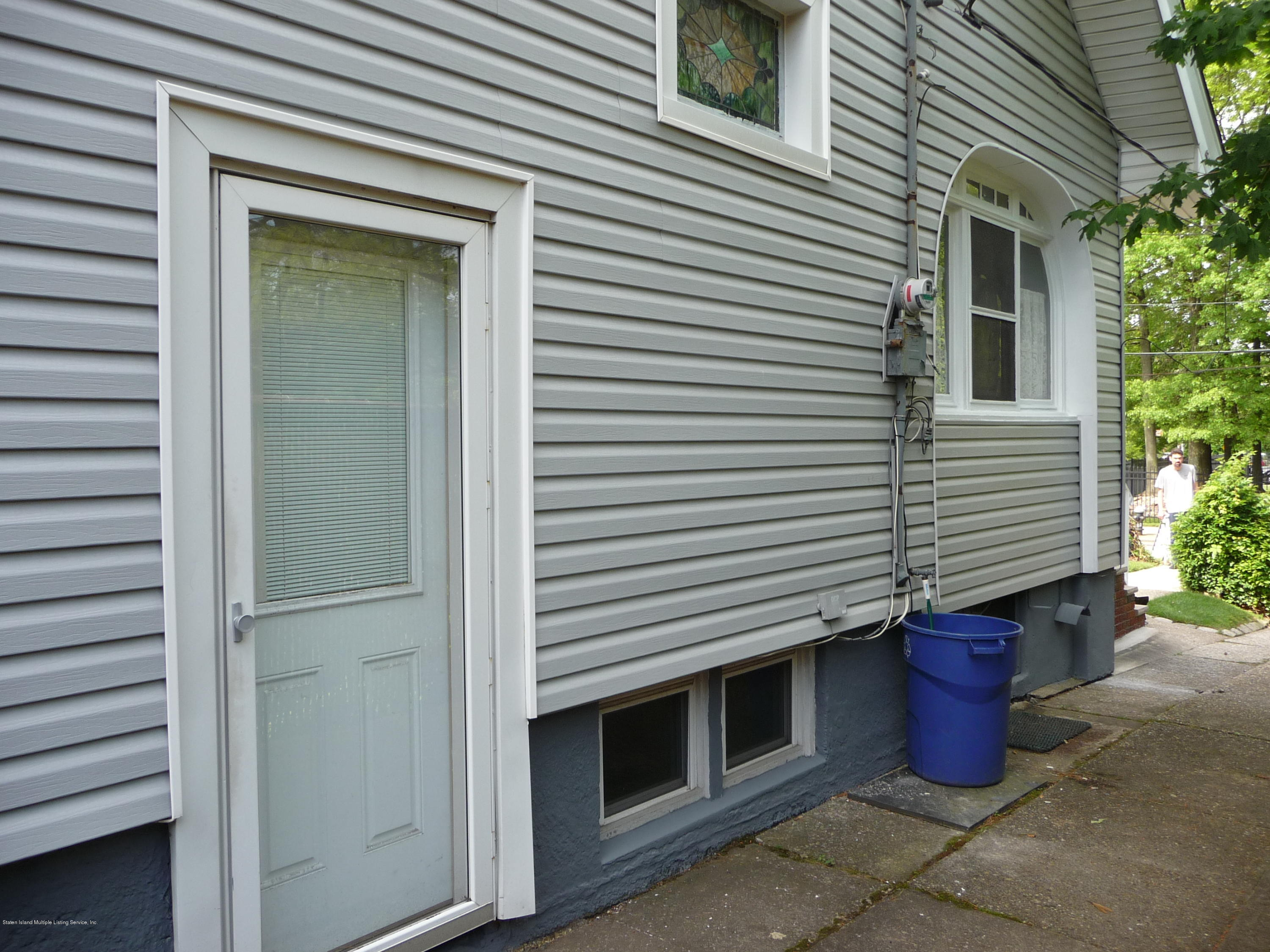 Single Family - Detached 77 Todt Hill Road  Staten Island, NY 10314, MLS-1129718-47